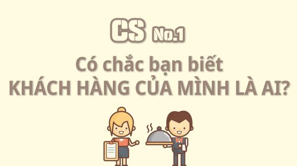 베트남인을 위한 CS - 서비스직