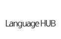 LanguageHub